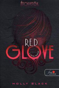 Red Glove - A vörös kesztyű