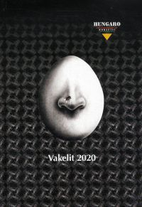 Vakelit 2020 (CD-melléklettel)