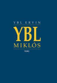 YBL MIKLÓS