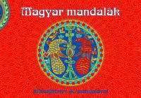 Magyar mandalák