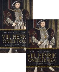 VIII. Henrik önéletrajza