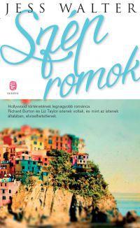 Szép romok