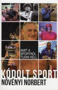 Kódolt Sport