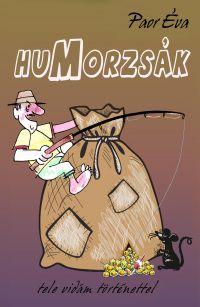 Humorzsák