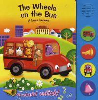 A busz kerekei