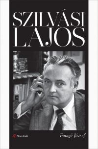 Szilvási Lajos