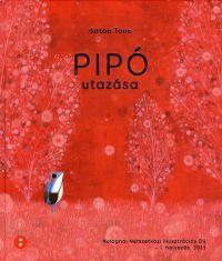 Pipó utazása