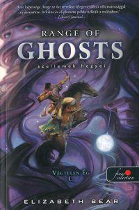 Range of Ghosts - Szellemek birodalma