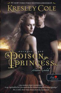 Poison Princess - Méreghercegnő