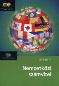 Nemzetközi számvitel