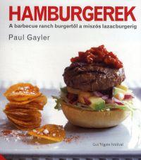 Hamburgerek