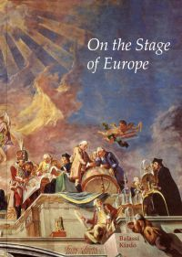 On the Stage of Europe