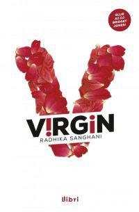 V!RG!N - VIRGIN