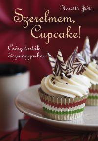 Szerelmem, Cupcake!