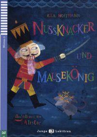 Nussknacker und Mausekönig (CD-melléklettel)