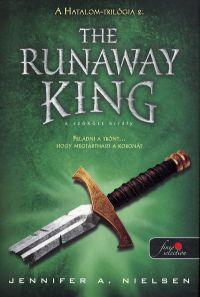 The Runaway King - A szökött király