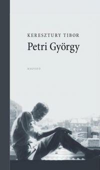 Petri György