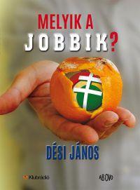 Melyik a Jobbik?
