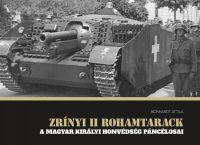 Zrínyi II rohamtarack