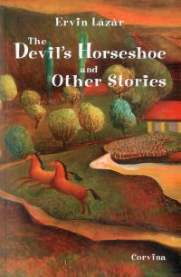 The Devil's Horseshoe and Other Stories