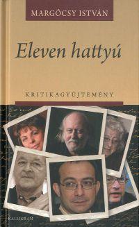 Eleven hattyú