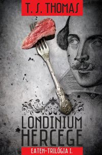 Londinium hercege