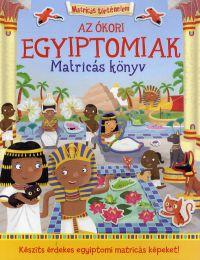 Az ókori egyiptomiak
