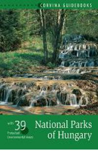 National Parks of Hungary