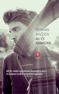 Ali és Ramazan