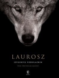 Laurosz