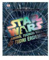 Star Wars:Amiről tudnod kell