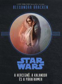 Star Wars:Az új remény