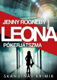 Leona - Pókerjátszma