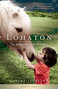 Lóháton