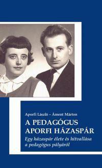 A pedagógus Aporfi házaspár