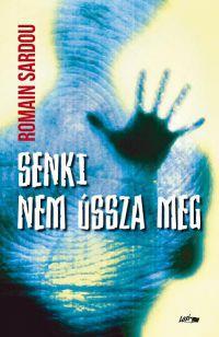 Magyar népmesék 7. (DVD)
