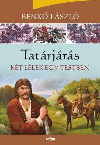 Tatárjárás II.