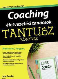 Coaching életvezetési tanácsok