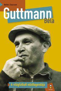 Guttmann Béla