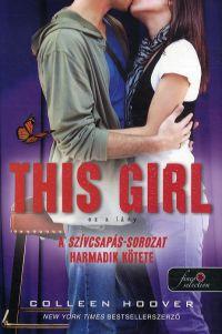 This Girl - Ez a lány