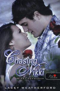Chasing Nikki - Nikki nyomában
