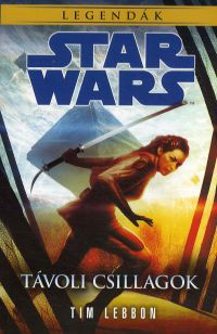 Star Wars:Távoli csillagok