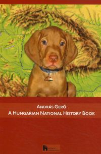 A Hungarian National History Book