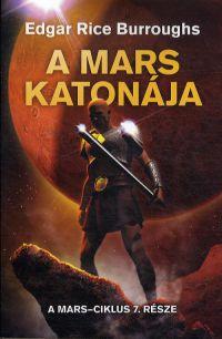 A Mars Katonája