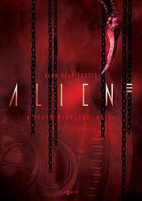 Alien - A végső megoldás:Halál
