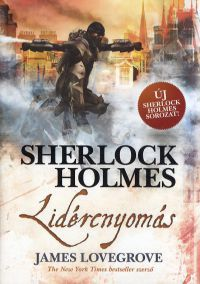 Sherlock Holmes:Lidércnyomás