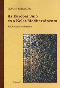 Az Európai Unió és a Kelet-Mediterráneum