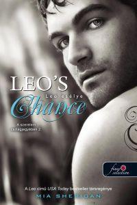 Leo's Chance - Leo esélye
