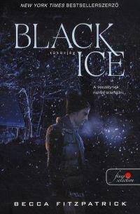 Black Ice - Tükörjég