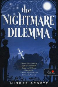 The Nightmare Dilemma - A rémálom-dilemma